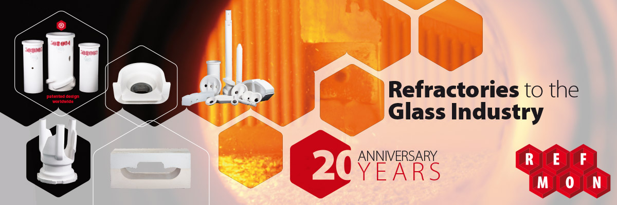 REFMON Glass Industry 2