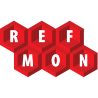 REFMON Wear Protection